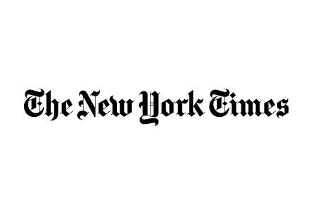 У New York Times 668 000 платных подписчиков