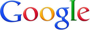Google одержала стратегическую победу над немецкими издателями