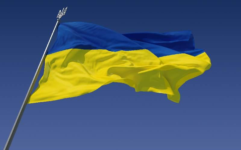 Киевский мэр Виталий Кличко подал в суд на газету