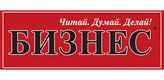 """Газету """"Бизнес"""" возглавил Каневский"""