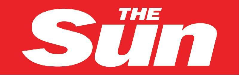 Шесть журналистов Sun предстанут перед судом по обвинению в подкупе