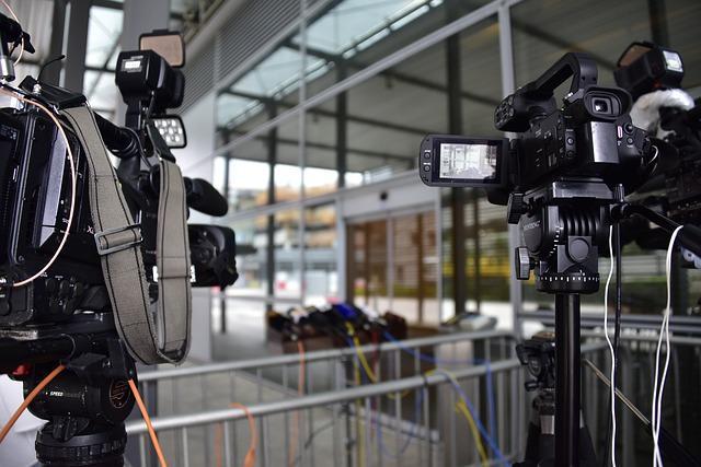 Деолігархізація медіа: як забезпечити незалежність ЗМІ від їхніх власників?