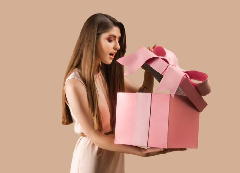 Подарунковий сертифікат на улюблені журнали від GiftMall