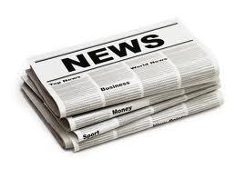 Чому ми читаємо неякісні новини?