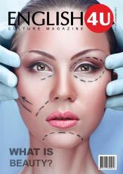 ENGLISH4U. Журнал для изучающих английский язык. №11 11/2011