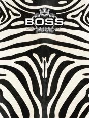 BOSS №2-3 04/2012