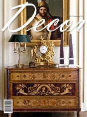 DECOR №2 05/2013