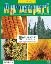 Agroexpert №9 09/2016