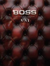 BOSS №5-6 12/2010
