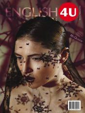 ENGLISH4U. Журнал для изучающих английский язык. №2 02/2012