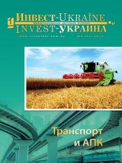 Инвест-Украина №5 10/2012