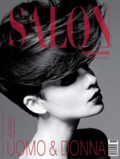 Salon International №3 05/2011