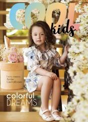 Cool kids №3 06/2019