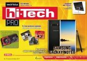 Hi-Tech PRO №7-9 11/2017