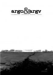 argc&argv №4 07/2009