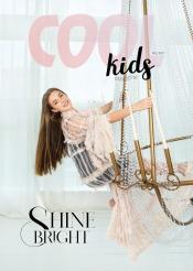 Cool kids №3 06/2021