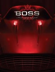 BOSS №9-10 09/2011