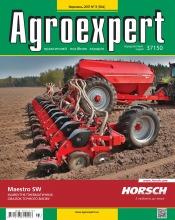 Agroexpert №3 03/2017
