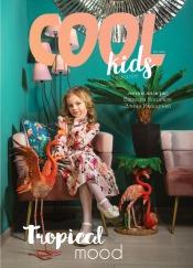 Cool kids №1 03/2020