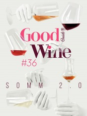 Guide to Good Wine №36 06/2020