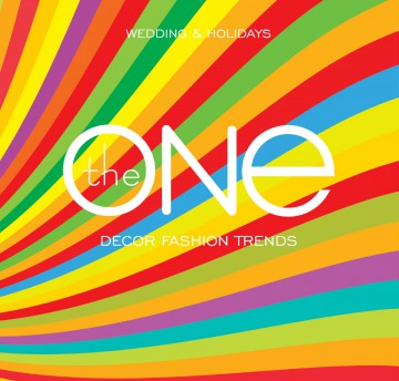 The One №4 11/2014