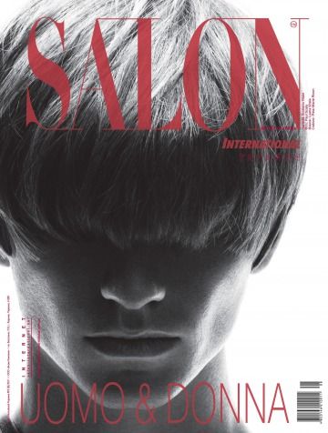 Salon International №5 09/2011